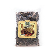 French Morel Mushrooms Dried 16 oz.