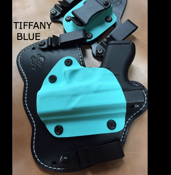 tiffany-blue-holster.png