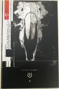 Black Monday Murders - Volume 1