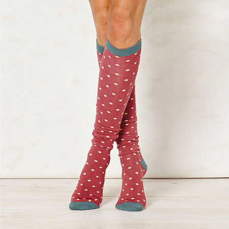 ls101-pippi-long-bamboo-welly-socks-blush-front-page.jpg
