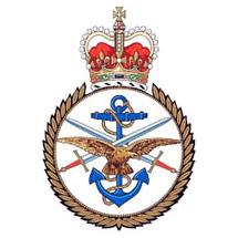 mod-ministry-of-defence.jpg