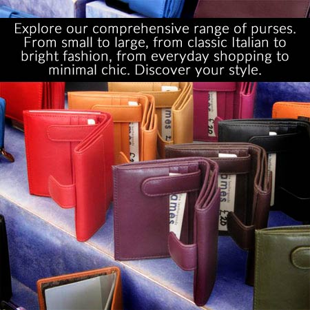 purses-front-page.jpg