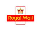 royal-mail-logo-5cm.jpg