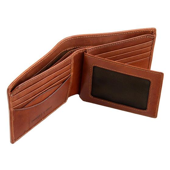 Italian-leather-wallet-tumble-&=hide-2067-cognac-iso