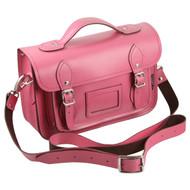 yoshi-leather-satchel-dewhurst-pink-yb85-iso