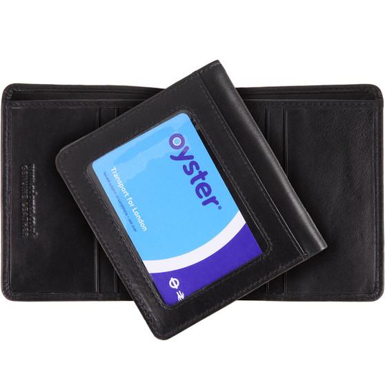 slim-leather-wallet-oyster-card-holder-SA2018-black-composite