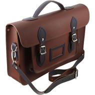 yoshi-satchel-belforte-yb84-brown-navy-iso