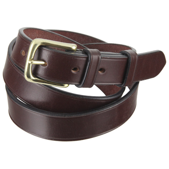 malvern-bridle-hide-belt-brown