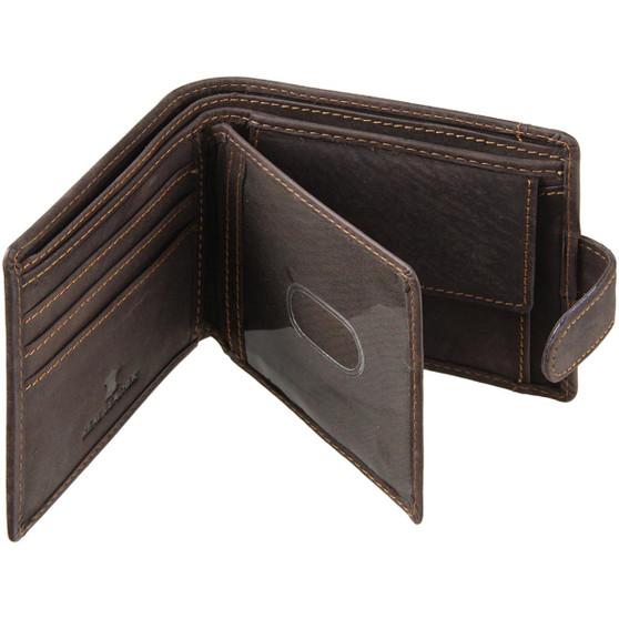 firelog-ranger-wallet-4106-brown-open2