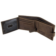 prime-hide-distressed-leather-wallet 4103-window