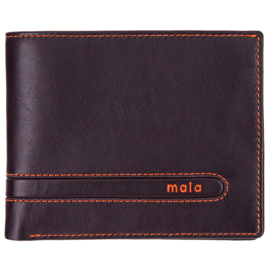 leather-wallet-with-coin-pocket-axis-165-brown-amber-front