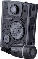 Panasonic Arbitrator Body Worn Camera