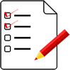 feature-checklist.fw.png