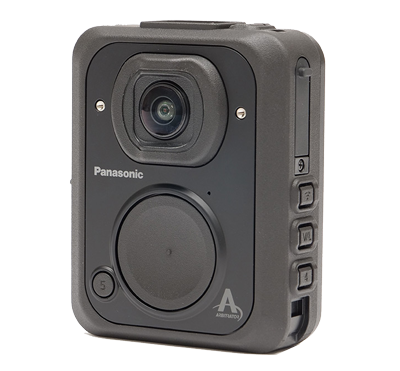 panasonic-arbitrator-body-worn-camera.png