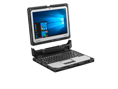 toughbook-33-detachable-tablet-400w.png