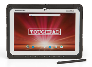 toughbook-fz-a2-upright-pen.png