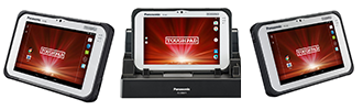 toughpad-fz-b2-3-wide.png