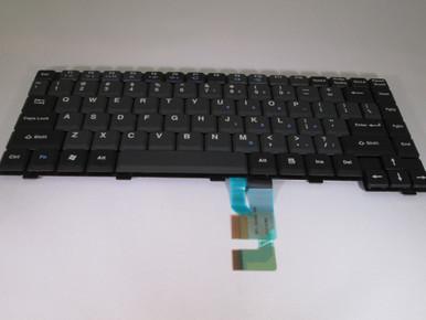 Keyboard for Panasonic Toughbooks CF-29 CF-30, CF-31, CF-53, CF-52, CF-74