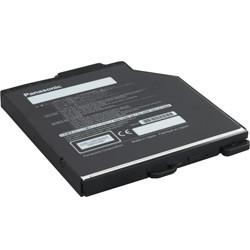 Internal DVD Super Multi Drive for Toughbook CF-31 (CF-VDM312U)