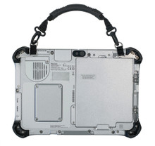 Toughmate Mobility Bundle for Toughpad FZ-G1