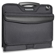 InfoCase Toughmate Always-on case for Toughbook CF-53 - TBC53AOCS-P
