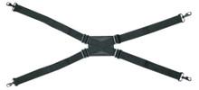 InfoCase Toughmate User Harness - TBCUSHARN-P