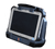 Used Havis Dock for Panasonic Toughpad G1