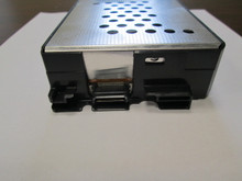 Hard Drive Caddy for Toughbook 30 and Toughbook 31