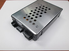 Hard Drive Caddy with 256GB SSD for Toughbook 31 and Toughbook 30