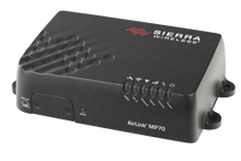 AirLink MP70 Vehicle Router