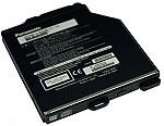 Internal CD-R/RW / DVD-ROM Combo Drive for Panasonic Toughbook CF-30
