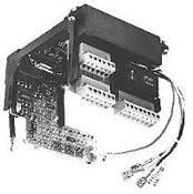 Siemens AGA56.9A17