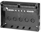 Siemens AGG41041713(FE) Plug-in base