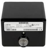 Siemens LAE10-110V