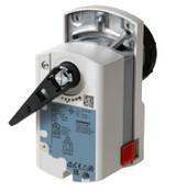 Siemens GLB341.9E