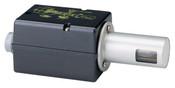 Siemens QRA73.A17 UV flame detector