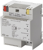 Siemens 5WG1125-1AB12