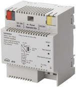 Siemens 5WG1125-1AB22