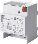 Siemens 5WG1141-1AB21