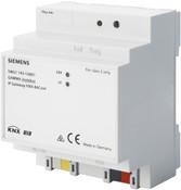 Siemens 5WG1143-1AB01