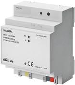 Siemens 5WG1152-1AB01