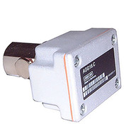 Siemens AGG16.C Adapter, for mounting QRA53/55/7, replaces AGG16/AGG16.B