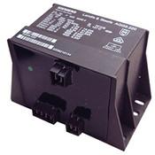 Siemens AGG5.220, Mains transformer, for LMV5 system