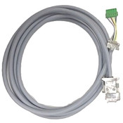 Siemens AGG5.635, CAN bus cable, for LMV5, length 3m