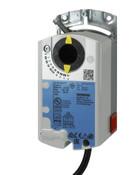 Siemens GLB164.1E