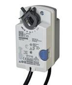 Siemens GSD141.1A, S55499-D281