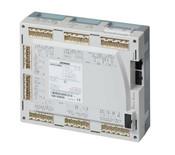 Siemens LMV51.340B1