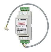 Siemens OCI412.10