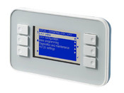 Siemens AST20