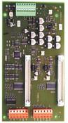 Siemens FT2001-A1, A5Q00014417